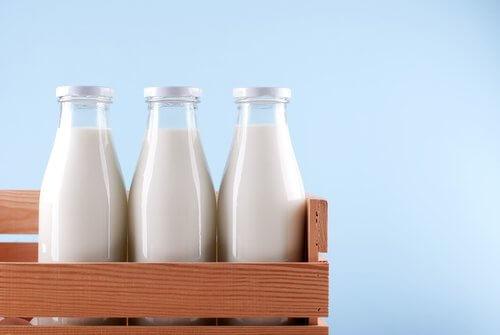 remplacer-le-lait-500x335