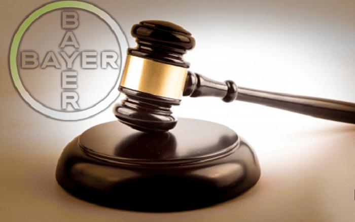 Bayer et J & J, accusés de dissimuler les risques et effets secondaires de Xarelto !