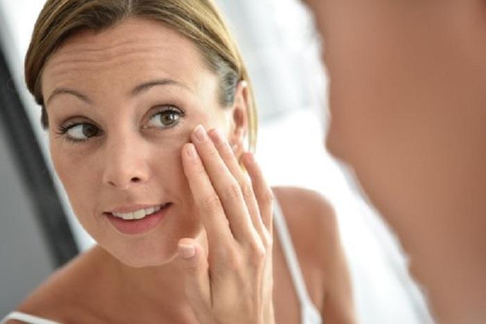 Comment rétablir le collagène de votre peau et éviter l'apparition des rides…