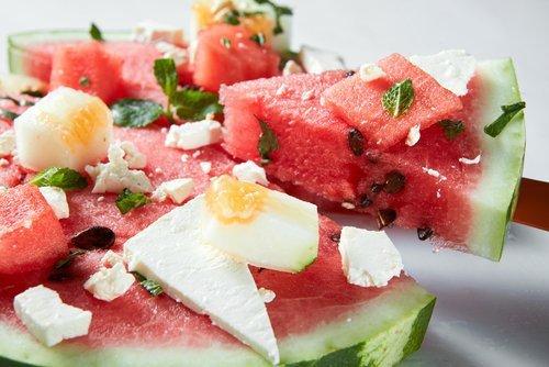 salade-pasteque-500x334-500x334
