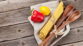4 astuces pour réduire le plastique dans votre cuisine !