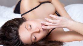 6 révélations intéressantes et méconnues à savoir sur l'orgasme féminin !
