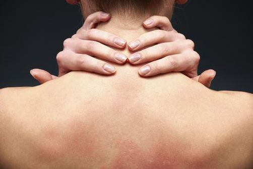 fibromyalgie-l-acupuncture-pour-diminuer-les-douleurs