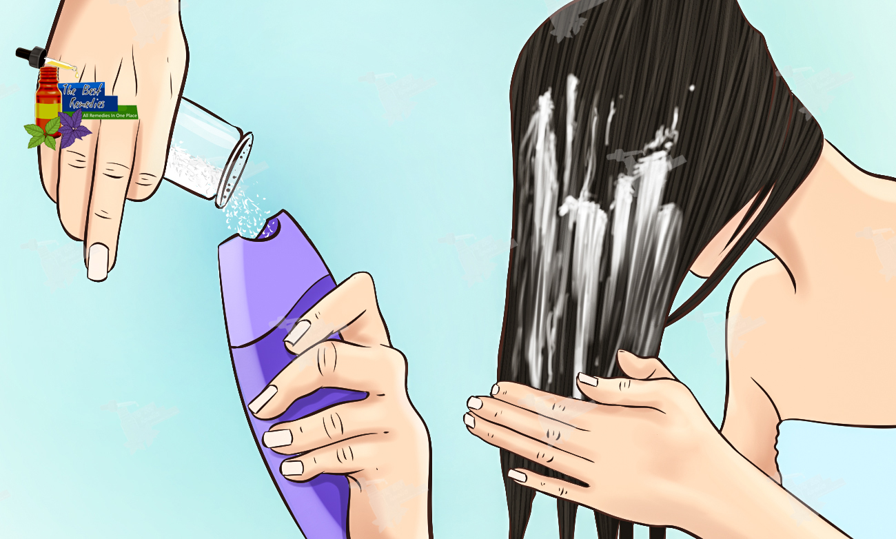 salt-in-your-shampoo-before-showering-this-simple-trick-solves-one-of-the-biggest-hair-problems