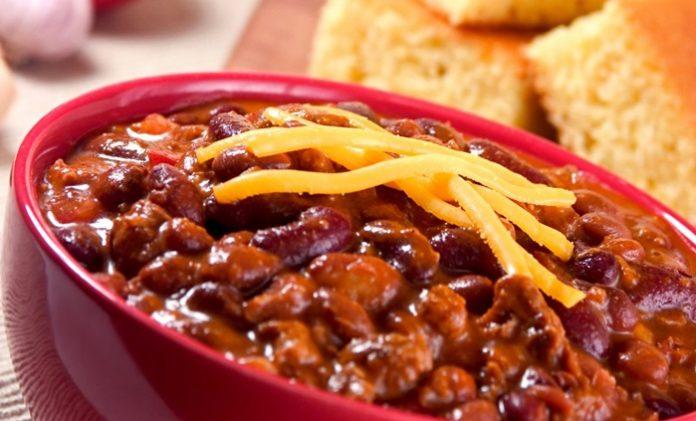 boeuf-eef-beans-chili-696x421
