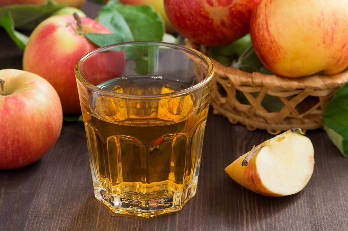 Ce produit est l'ULTIME remède naturel pour contrôler LA GLYCÉMIE !