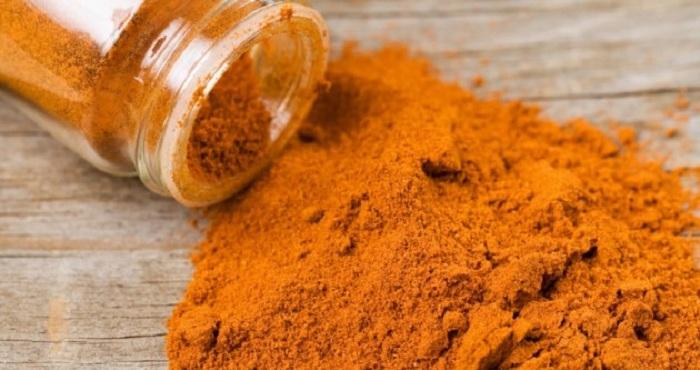 Cette épice dans votre cuisine aide à prévenir le cancer, protéger votre cœur et perdre de poids.