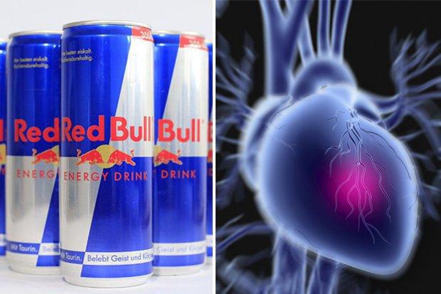 dangereux-comment-redbull-boissons-energisantes-boire-eviter-boire-compositions-coeur-maladies-cardiaques-problemes-provoquer-crises-ingredients-infos-maintenant-net