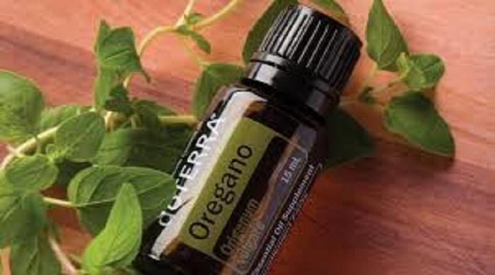 L'huile d'origan est une alternative sure aux antibiotiques prescrits sur ordonnance, elle est sans effets secondaires.