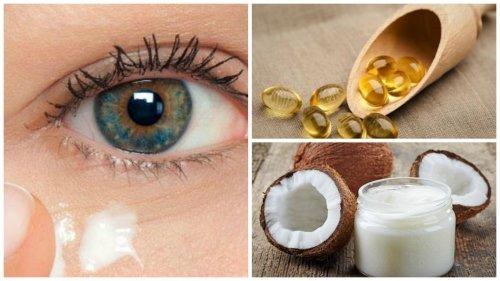creme-naturelle-contour-des-yeux-huile-de-coco-500x281-500x281