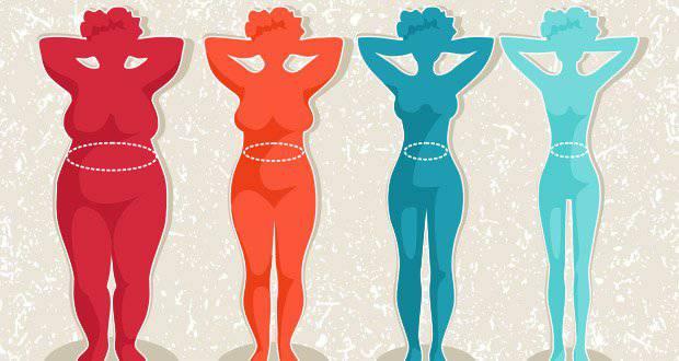 les aliments qui vous aideront à perdre la graisse corporelle