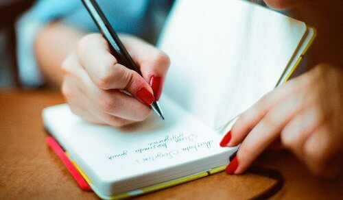lire-ecrire-journal