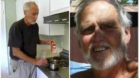 Vernon Johnston: un homme guéri du CANCER DE LA PROSTATE, il nous dévoile son remède !