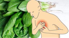 Ces aliments riches en MAGNESIUM réduisent votre risque d'Anxiété, de Dépression, de Crises cardiaques…!