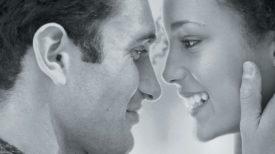 Le psychologue Yvon Dallaire explique: Les étapes de la VIE AMOUREUSE et le paradoxe de la passion!