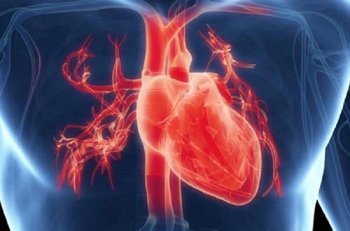 6 symptômes prouvant que votre cœur ne fonctionne pas comme il se doit…