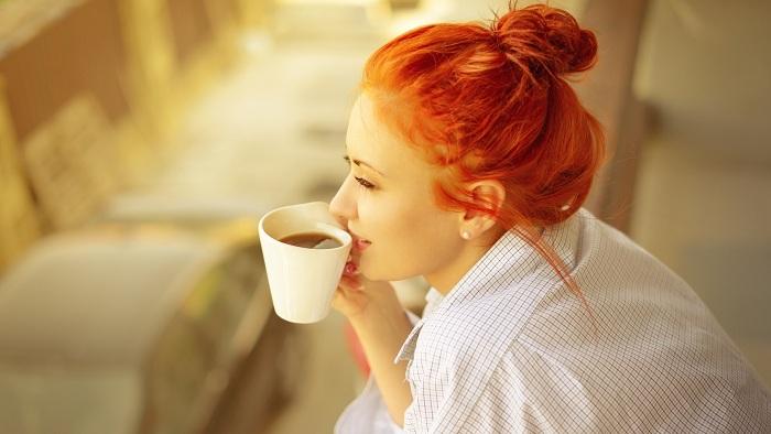 Comment le café affecte le cerveau et le corps tout entier en seulement 6 heures?