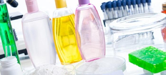 Les 12 produits cancérigènes les plus dangereux que vous avez dans votre demeure !