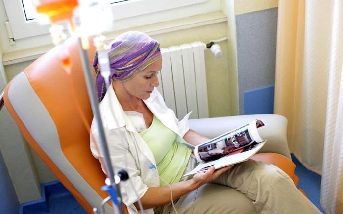 La chimiothérapie pourrait propager le cancer et déclencher des tumeurs plus agressives, avertissent les scientifiques !