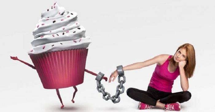 Comment éliminer naturellement le sucre de votre corps et perdre du poids ?