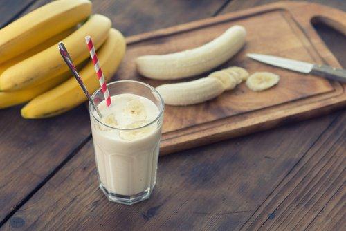 smoothie-perdre-graisse-500x334