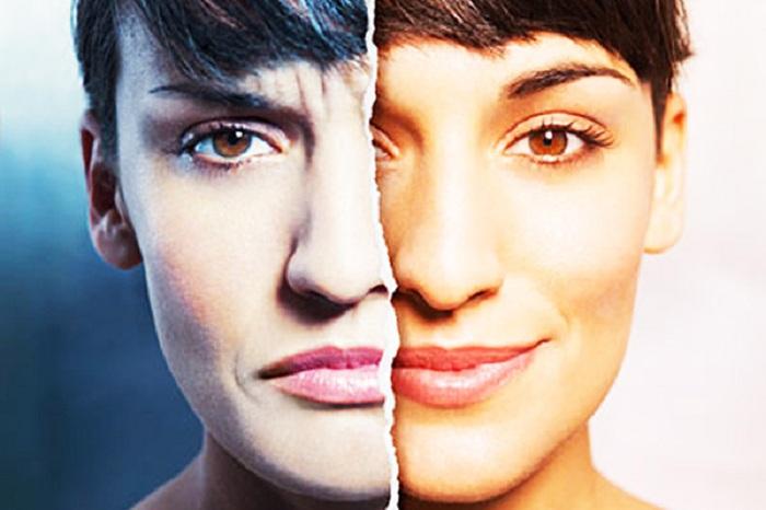 3 remèdes naturels qui traitent efficacement les symptômes du trouble bipolaire.