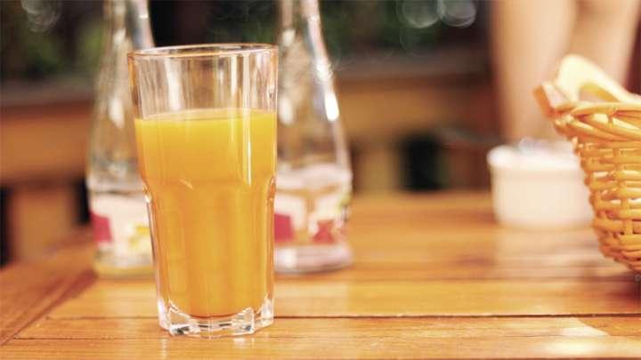 Ingurgiter des boissons sucrées sur votre repas, peut être pire que ce vous vous imaginez !