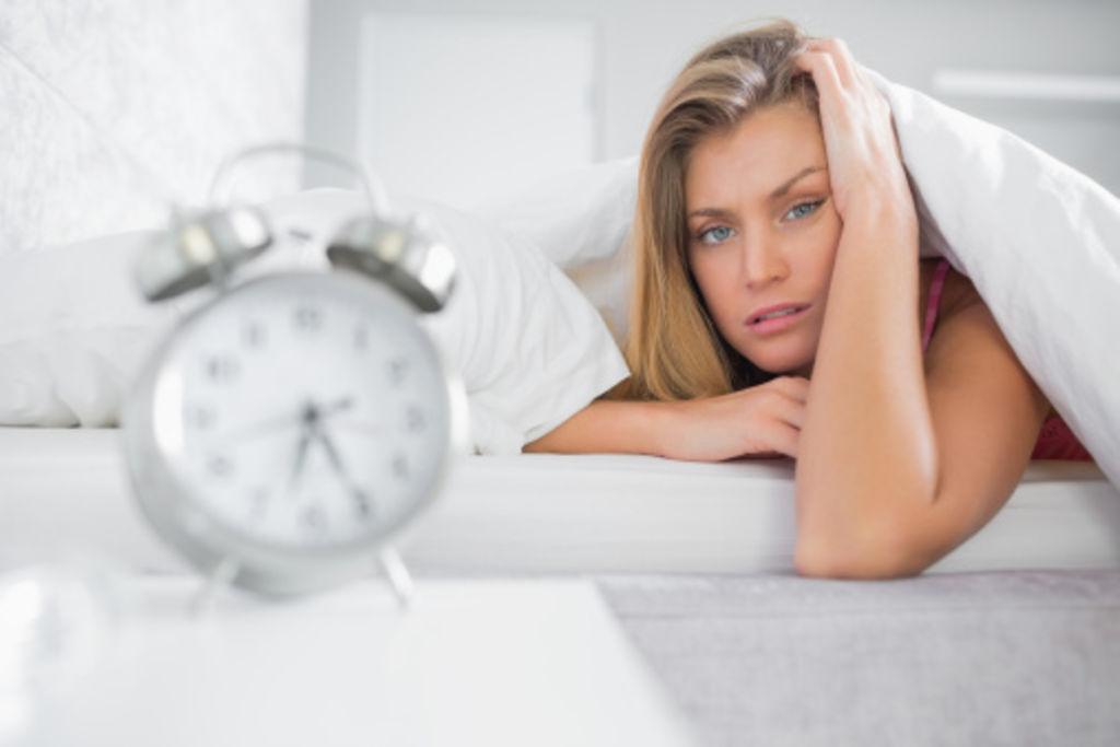 manque-sommeil