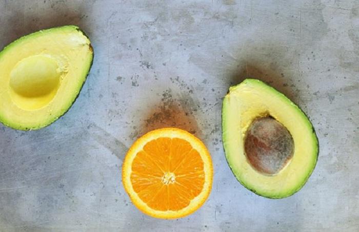 5 aliments naturels qui luttent contre le stress mieux que tout autre médicament antistress.