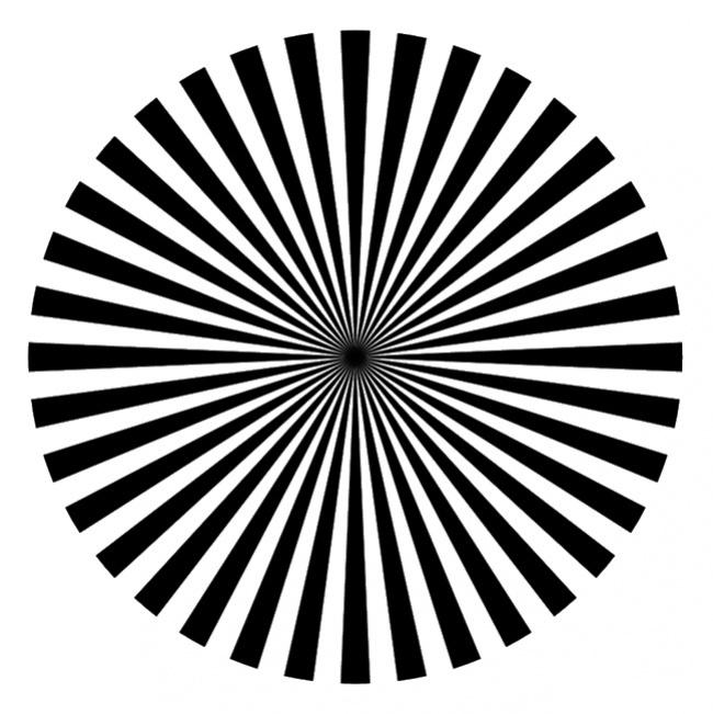yeux-copie