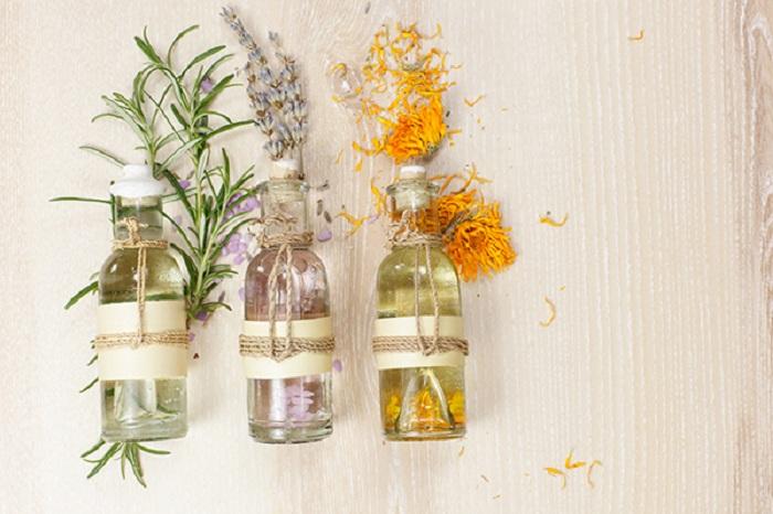 Les meilleures huiles essentielles pour la santé mentale et émotionnelle !