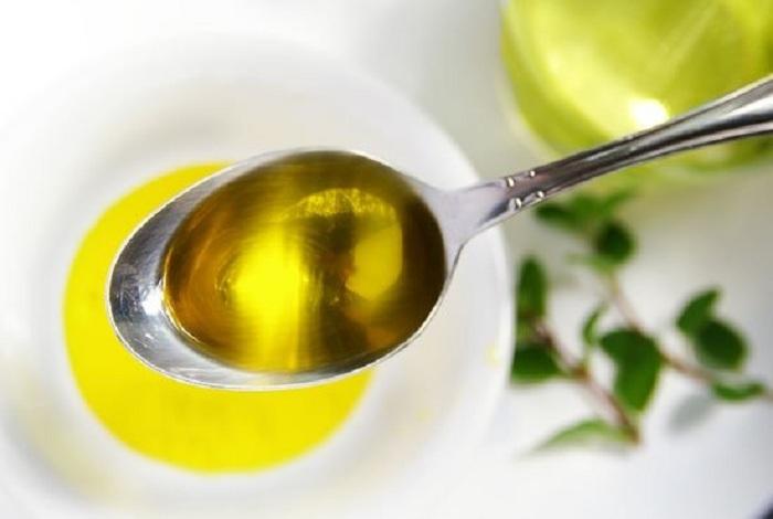 Débarrassez-vous de toutes les toxines du foie grâce à ce remède naturel exceptionnel !