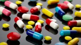 Ce médicament prescrit contre l'acidité gastrique, provoque une CARENCE DE VITAMINES dans le corps.