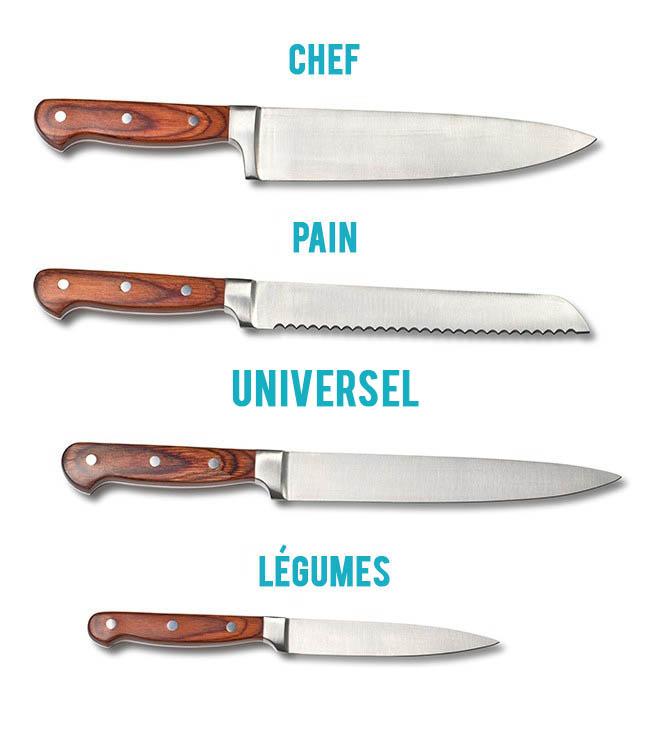 couteaux-copie-copie