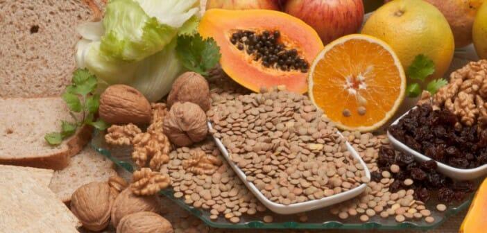 des-fibres-aliments-qui-font-maigrir-702x336
