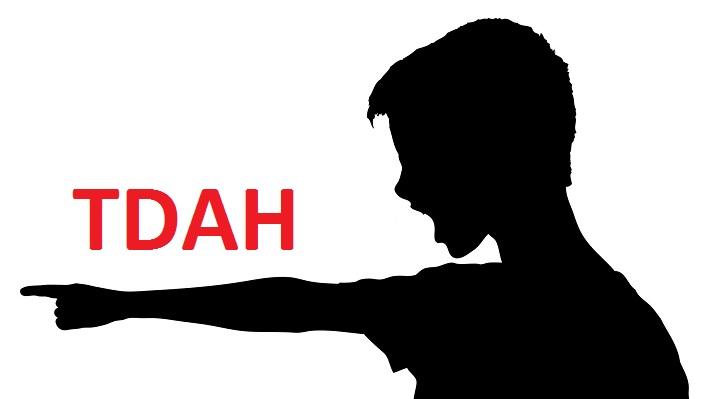 Le TDAH, une condition destinée à enrichir l'industrie pharmaceutique, explique un psychologue d'Harvard !