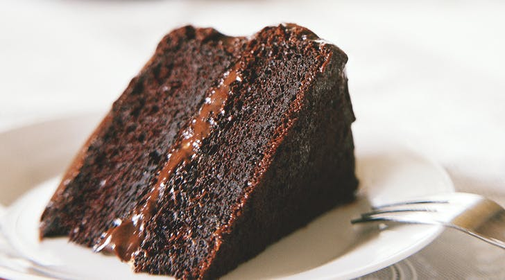 chocolate_cake_msn1