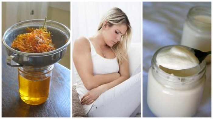 Soulagez les symptômes de la vaginose bactérienne avec ces 5 remèdes naturels