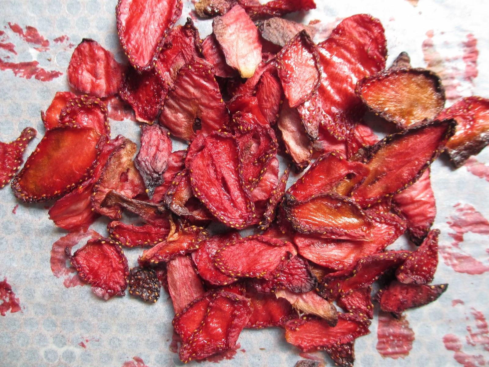 fraises-sechees-5