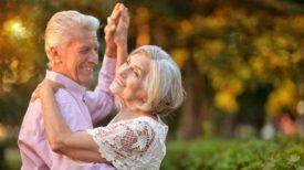 Vie de couple : les 3 habitudes pour durer le plus longtemps possible