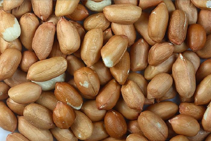 Allergie à l'arachide : un traitement en provenance d'Australie !