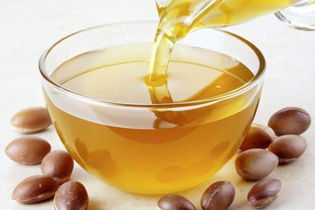 5 astuces de beauté avec l'huile d'argan que vous devez essayer !