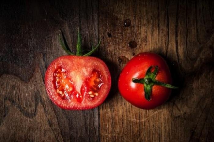5 raisons de manger des tomates 7 jours par semaine !