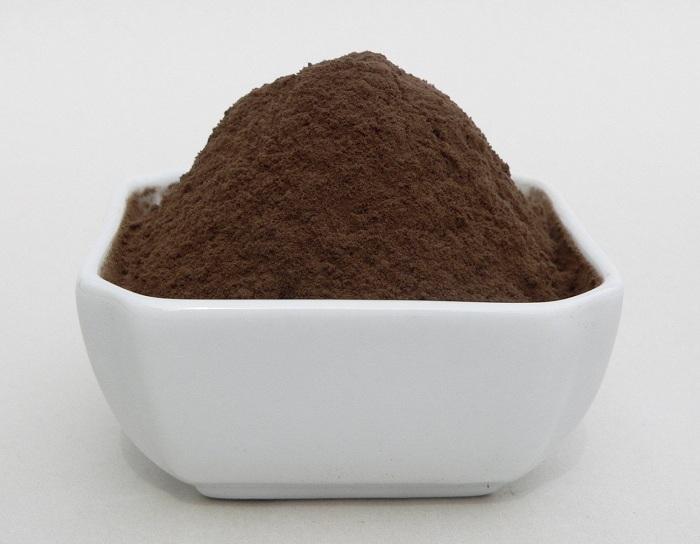 L'acide fulvique : le supplément commun qui lutte contre presque toutes les maladies !