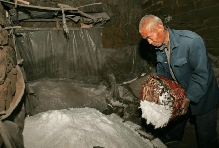 7 aliments fabriqués en Chine que vous ne devez jamais consommer