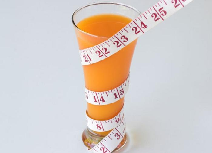 Des études ont montré que ces 3 boissons pour la perte de poids sont très efficaces !