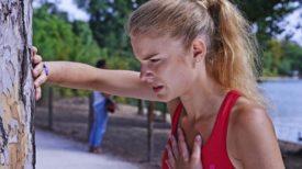 Insuffisance cardiaque : les symptômes qui doivent vous alerter !