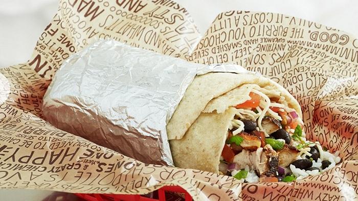 Bulletin des restaurants : ce qui se cache dans les viandes de fast-food !