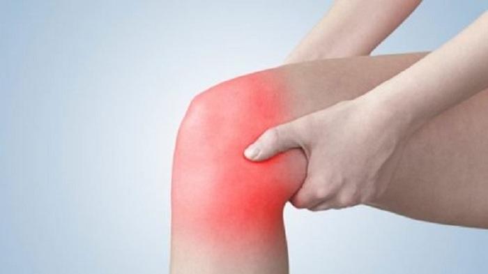 3 exercices qui aident à soulager la douleur de genou