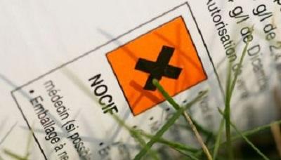 glyphosate-pesticide-toxique